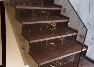 balustrada3